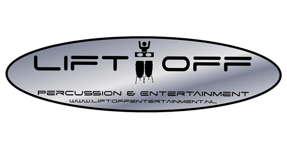 Lift-Off Percussion & Entertainment