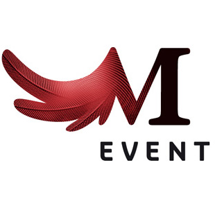 MECC Fit Events / M-event