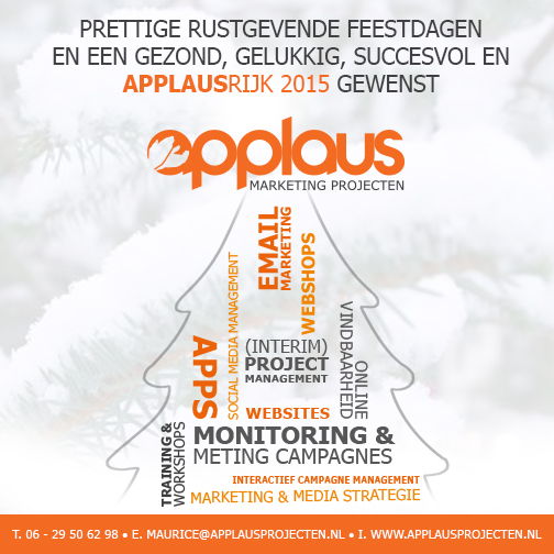 Applaus_FB-kerst