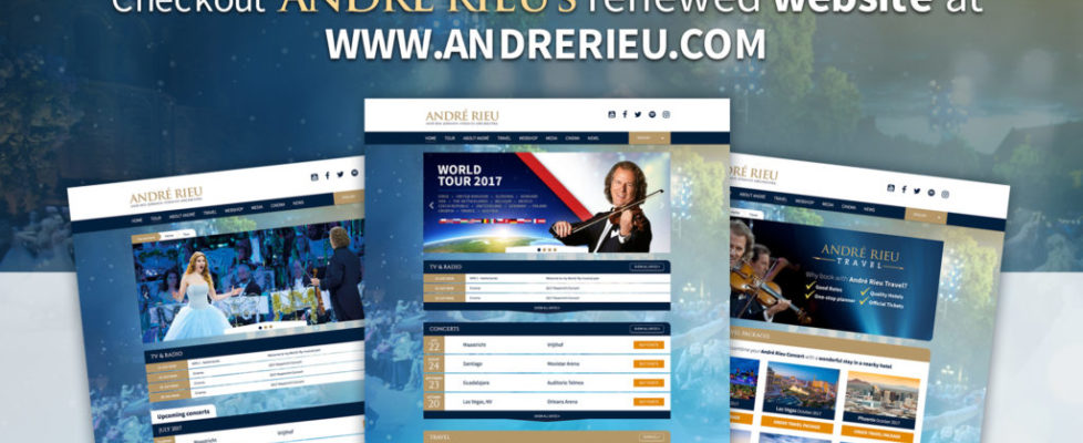 Website_screen 19 juli 2017